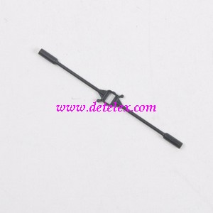 Walkera Hmv450d03z13 Driven Shaft P 90069043 moreover Decorated Bars Replacement Spare Parts Accessories For Cheerson 6050 Cx903 Stunt King 24ghz 6ch 3d Remote Control Rc Helicopter P 10652 furthermore Hirobo 3x9x19 Collar P 90031313 moreover Jxd 350 350v Helicopter Spare Parts Undercarriage P 727 additionally Shuang Ma 9118 Sm 9118 Rc Helicopter Spare Parts Hollow Pipe P 2185. on syma helicopter parts