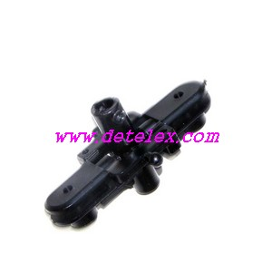 fix rc helicopter balance bar with Fq777 555 Sports 3 5 Channel Rc Helicopter Spare Parts on Mjx F645 F45 Rc Helicopter Replacement Spare Parts Set Green Color Toys furthermore UDI RC U7 Helicopter And Spare Parts also FQ777 301 RC Helicopter And Spare Parts moreover Zrz101 Helicopter Parts Head Cover Canopy Holder P 7606 together with FXD Flame Strike A68690 RC Helicopter Parts.