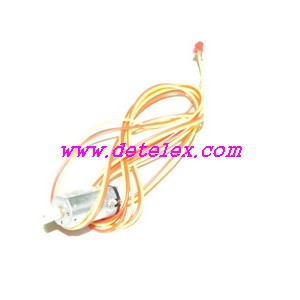 fix rc helicopter balance bar with Jts 828 Jts 828a Jts 828b Rc Helicopter Spare Parts on Mjx F645 F45 Rc Helicopter Replacement Spare Parts Set Green Color Toys furthermore UDI RC U7 Helicopter And Spare Parts also FQ777 301 RC Helicopter And Spare Parts moreover Zrz101 Helicopter Parts Head Cover Canopy Holder P 7606 together with FXD Flame Strike A68690 RC Helicopter Parts.