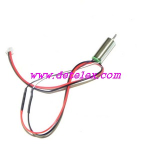 fix rc helicopter balance bar with Jxd 338 Jxd338 Sky Wolf Rc Helicopter Spare Parts on Mjx F645 F45 Rc Helicopter Replacement Spare Parts Set Green Color Toys furthermore UDI RC U7 Helicopter And Spare Parts also FQ777 301 RC Helicopter And Spare Parts moreover Zrz101 Helicopter Parts Head Cover Canopy Holder P 7606 together with FXD Flame Strike A68690 RC Helicopter Parts.