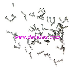 shuangma Rc Helicopter Shop together with JXD 349 JXD349 Single Blades RC Helicopter Spare Parts furthermore  on fix rc helicopter blades