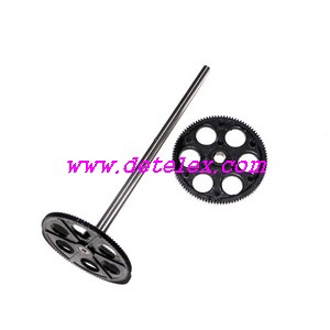 fix rc helicopter balance bar with Lh Model Lh1102 Rc Helicopter Spare Parts on Mjx F645 F45 Rc Helicopter Replacement Spare Parts Set Green Color Toys furthermore UDI RC U7 Helicopter And Spare Parts also FQ777 301 RC Helicopter And Spare Parts moreover Zrz101 Helicopter Parts Head Cover Canopy Holder P 7606 together with FXD Flame Strike A68690 RC Helicopter Parts.