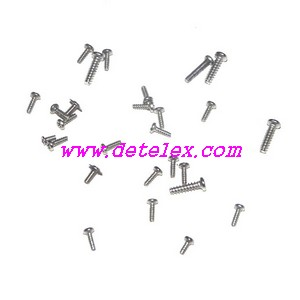 FQ777 408 4 Channel RC Helicopter Spare Parts together with FQ777 505 Alloy Structure RC Helicopter Spare Parts moreover Serpent 802158 Timingbelt 339x4mm Long Side P 90081652 together with MJX F Series F47 F647 RC Helicopter Spare Parts as well Electric Remote Control Airplanes. on rc helicopter model kit