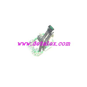 Index additionally 38 Wingspan Hobby 4ch Rc Cessna 747 Plane besides SH 8827 1 SANLIANHUAN 8827 MX PIONEER Helicopter Spare Parts moreover Showthread also Index. on small rc helicopter