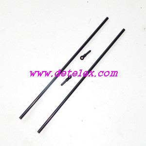 Ud Udi Spare Parts Udirc U941 Spare Parts C 535 160 588 also Qs8008 Helicopter Parts C 71 76 further Yd811 Yd815 Helicopter Parts C 218 221 together with 215010 moreover Helicoptere Camera Hawspy Xxl Lt713 C2x14414546. on big rc helicopter with camera